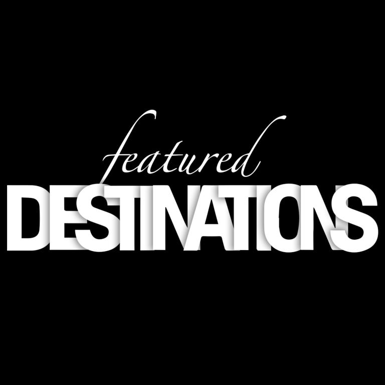 Featured Destinations   Photography   THE PHOTOKITCHEN