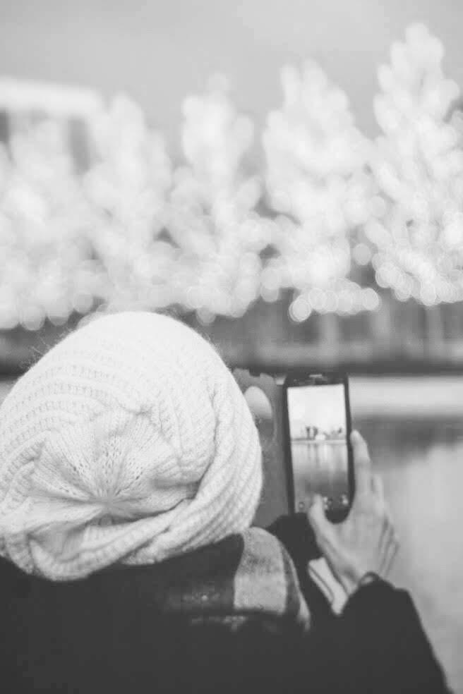 Smartphone Photography Tips   THE PHOTOKITCHEN