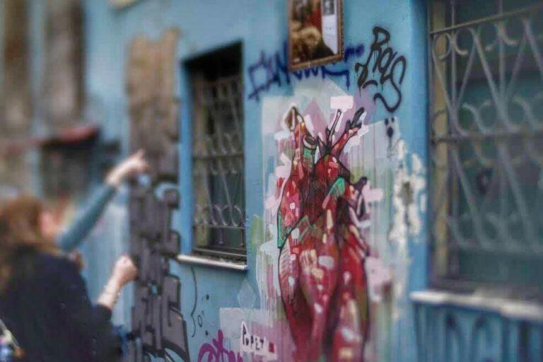 Athens Travel Photos   Greek Travelphotography   THE PHOTOKITCHEN