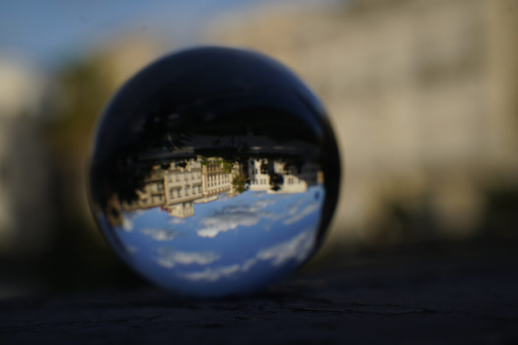 Italy Travelling Photographer   THE PHOTOKITCHEN