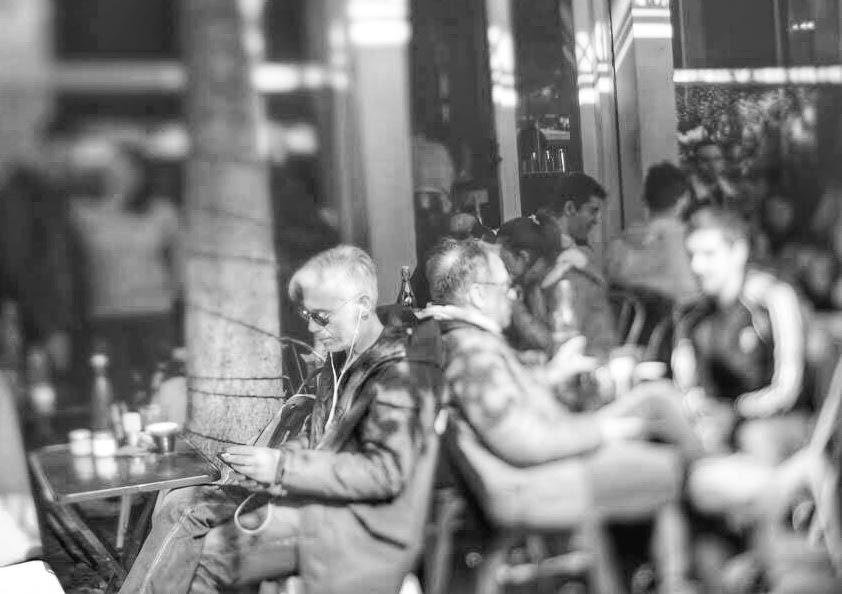 Travel Photography   Streetart   THE PHOTOKITCHEN