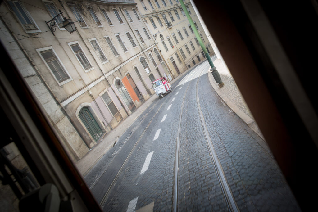 Lisbon Travel Images | Portugal Photography | THE PHOTOKITCHEN