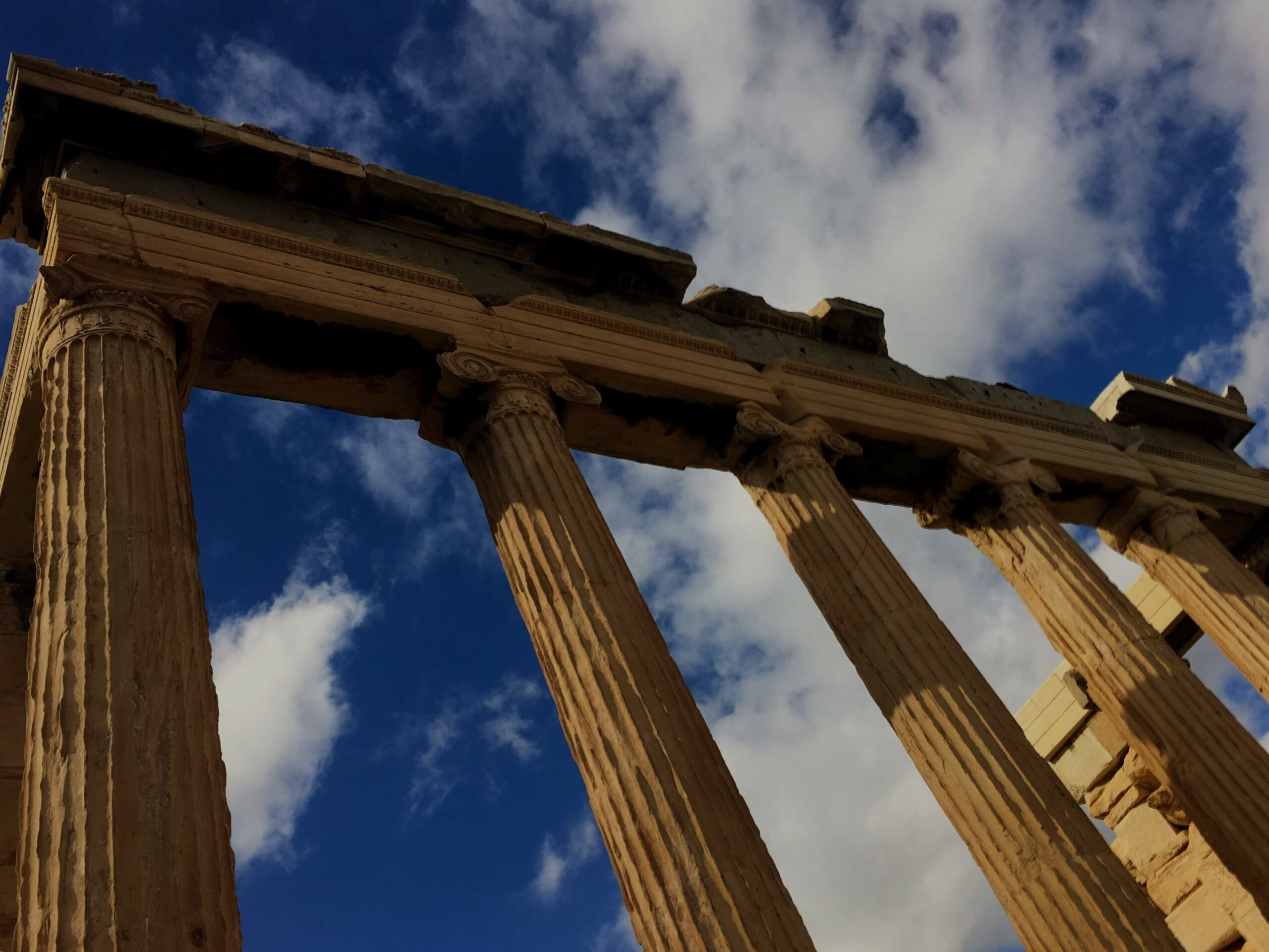 Greece Travel Photography   THE PHOTOKITCHEN
