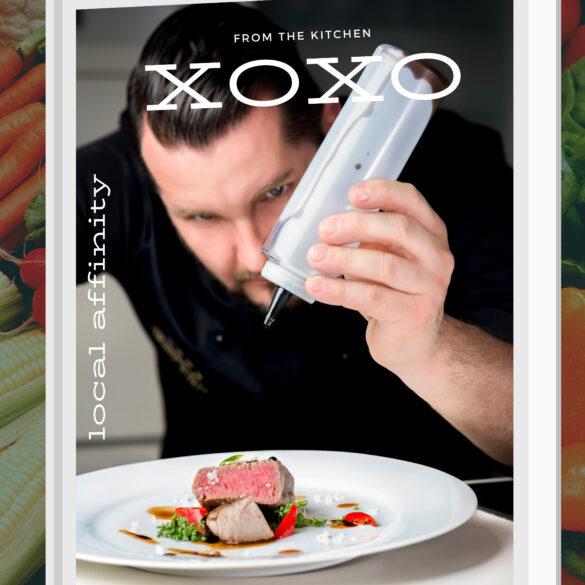 Cookbook | THE PHOTOKITCHEN