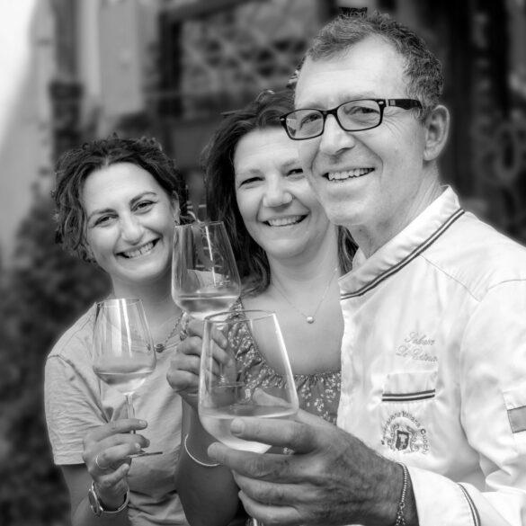 Food & Travel Photography | Palermo | Restaurant | THE PHOTOKITCHEN