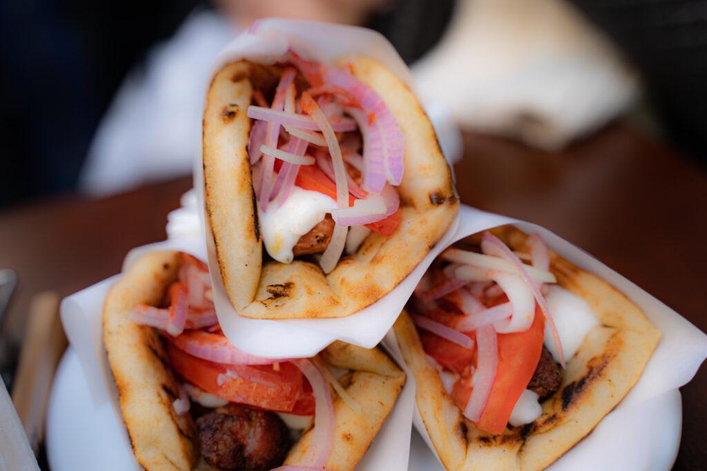 Food Photography   Athens   Estefano Onatrac   THE PHOTOKITCHEN