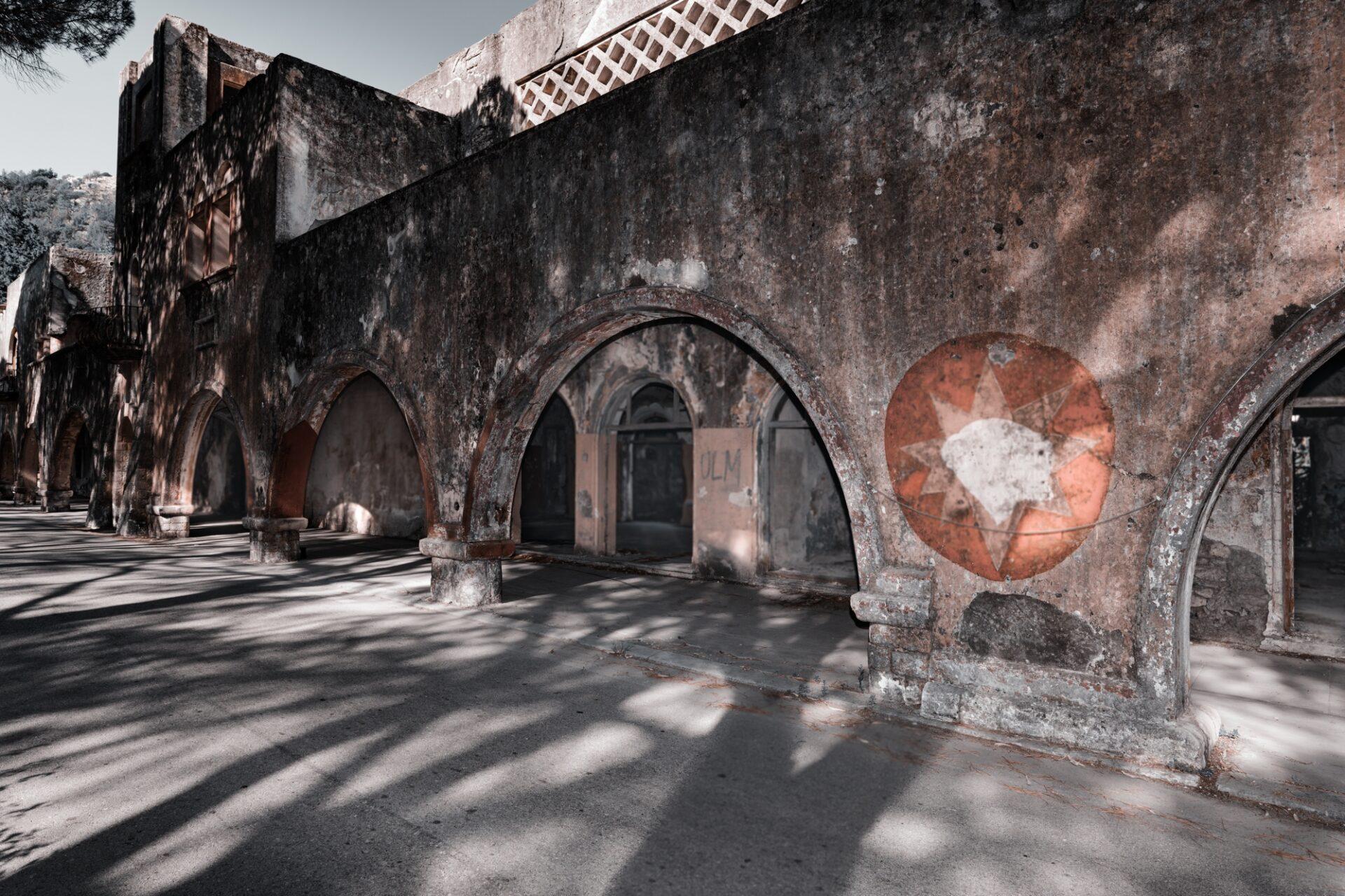 Rhodes Travel Photography | THE PHOTOKITCHEN