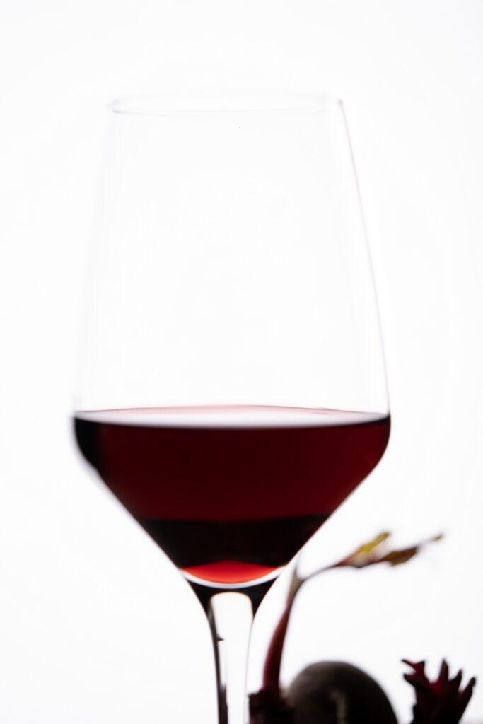 Rhodes Taste | Rhodes Wine | Wine Photography | THE PHOTOKITCHEN