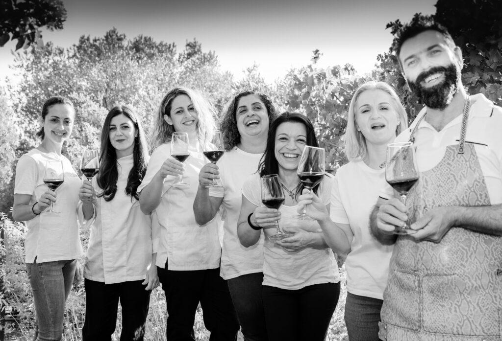 Wine Tasting   Travel Photography   THE PHOTOKITCHEN