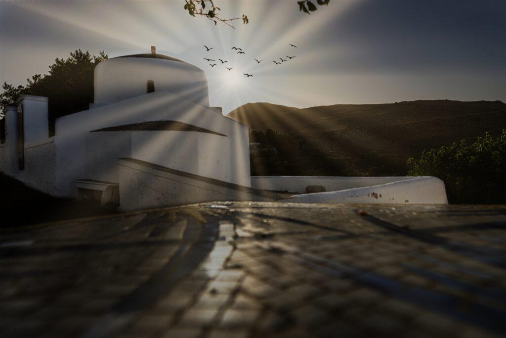 Travel Photos | Photos of Rhodes | Rhodes Photographer | THE PHOTOKITCHEN