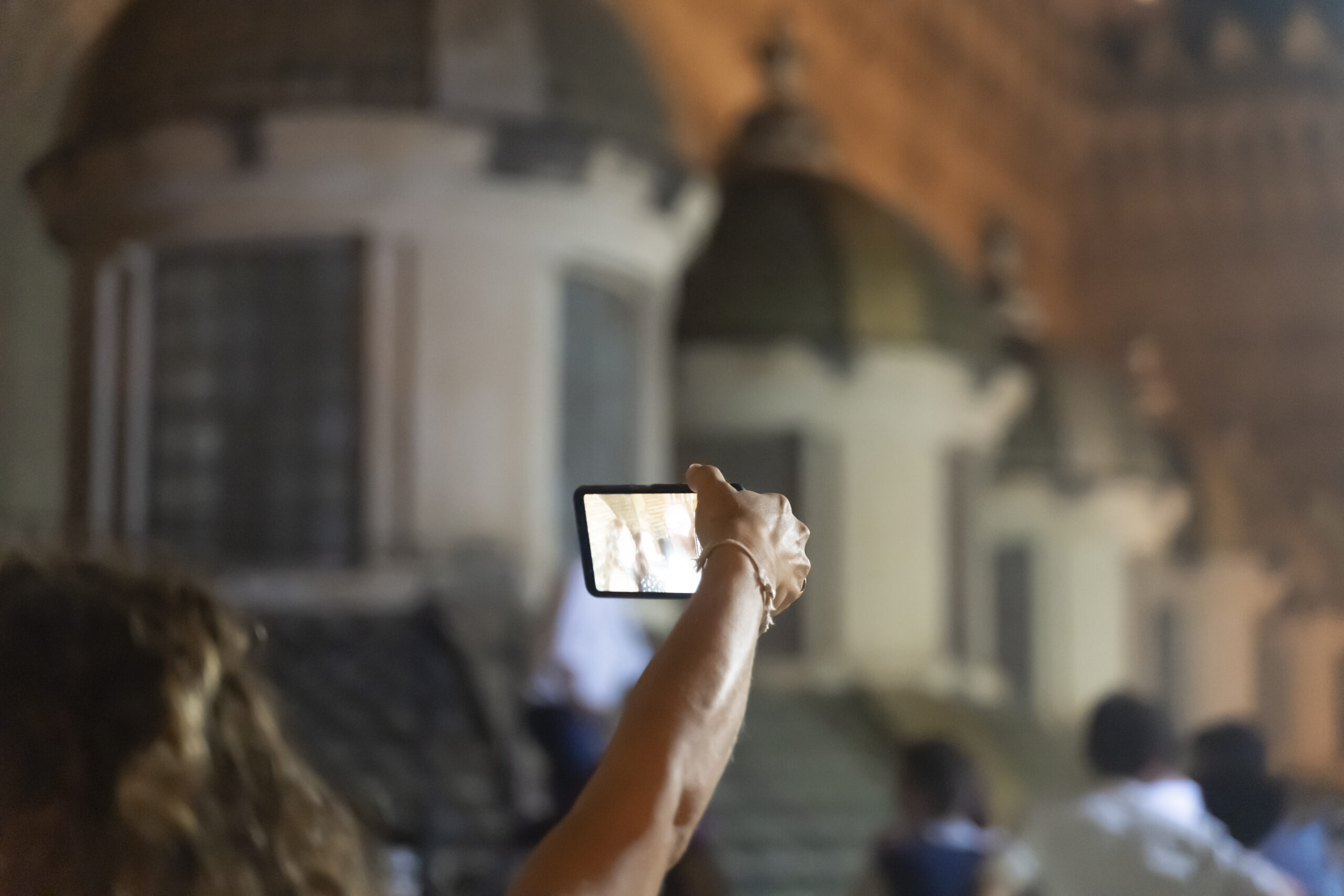 Smartphone Photography   Palermo images   THE PHOTOKITCHEN