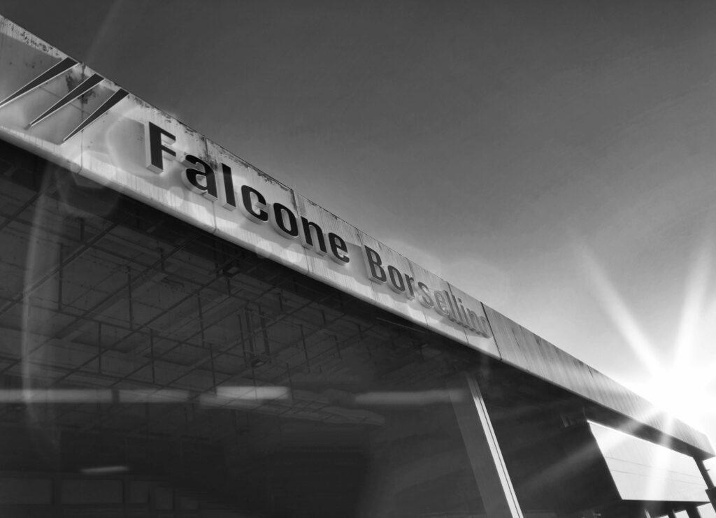 Travel Photography   Palermo   PMO   Airport   THE PHOTOKITCHEN