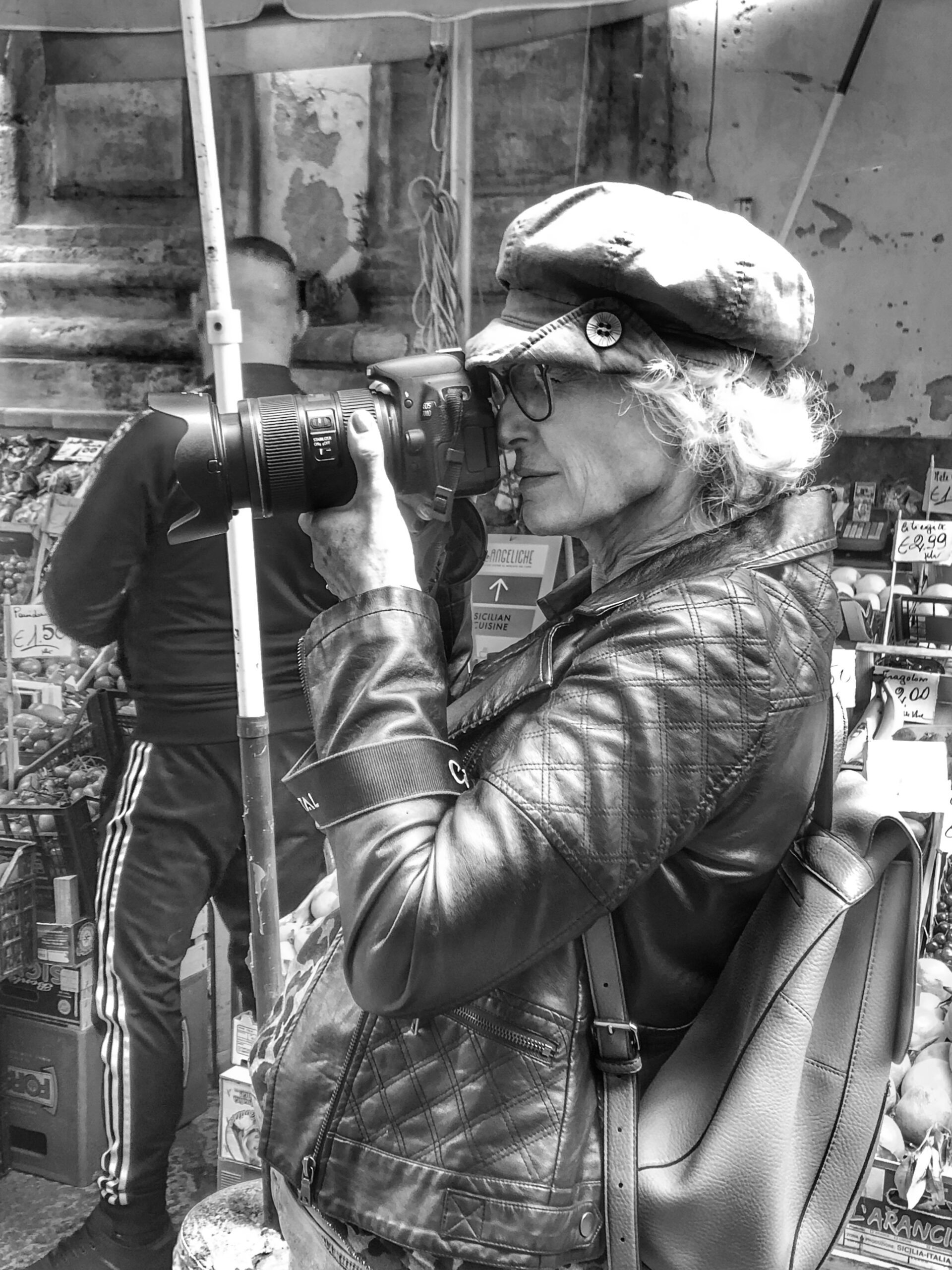 Travel Photography | THE PHOTOKITCHEN