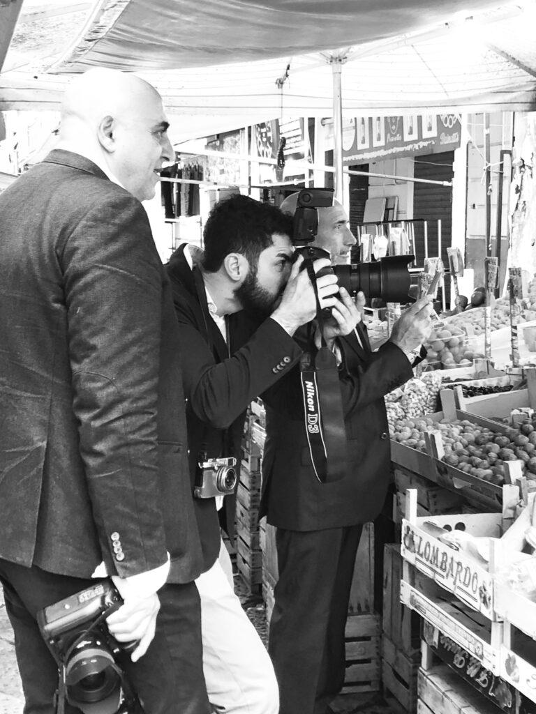 Palermo Travel Photography   THE PHOTOKITCHEN