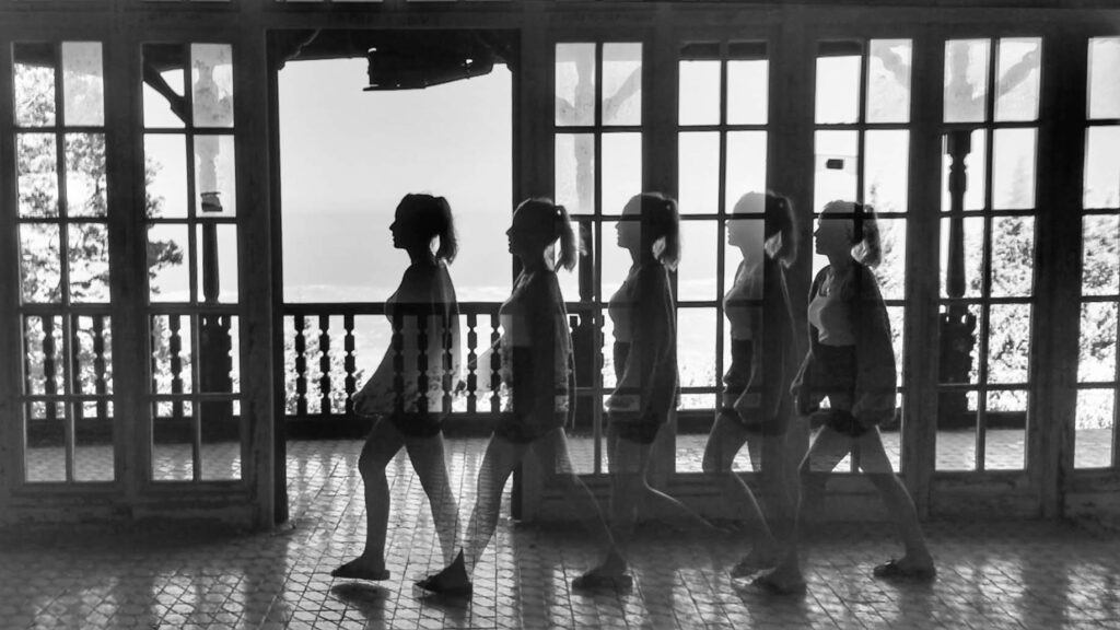 Rhodes Travel Photographer | THE PHOTOKITCHEN