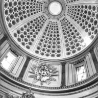 Travel Photography | Marsala | Sicily | THE PHOTOKITCHEN
