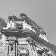 Travel Photography | Sicily | Marsala | THE PHOTOKITCHEN