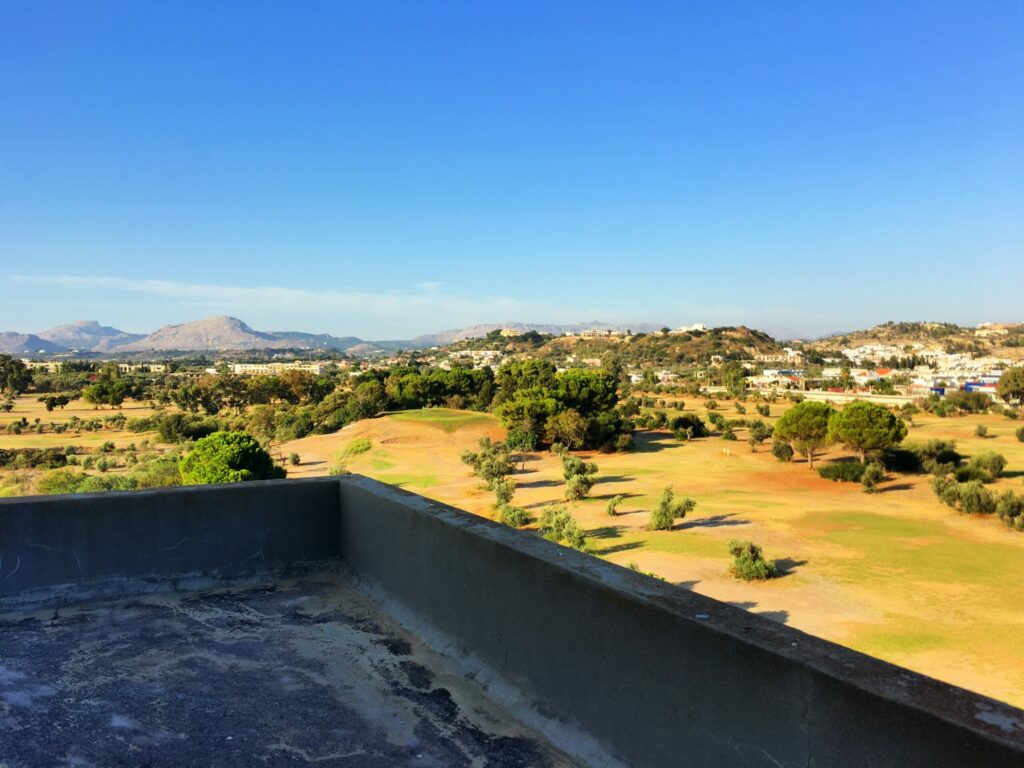 Photography of Rhodes | Rhodes Travelling | THE PHOTOKITCHEN