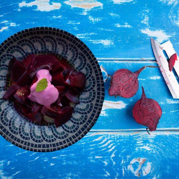 Rhodes Travel | Food Photography | Rhodes FoodArt | THE PHOTOKITCHEN