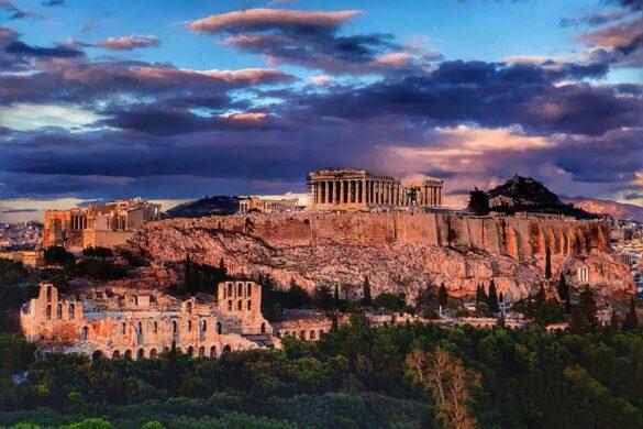 Street Photography Athens   THE PHOTOKITCHEN