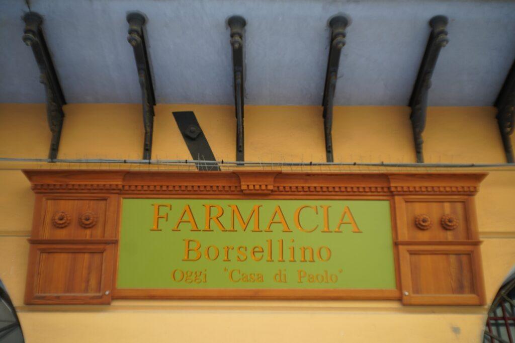 Travel Photography Palermo   Estefano Onatrac