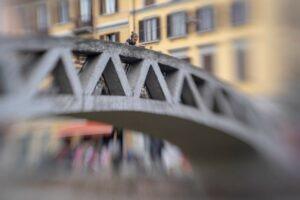 Street Photography Milan   Estefano Onatrac