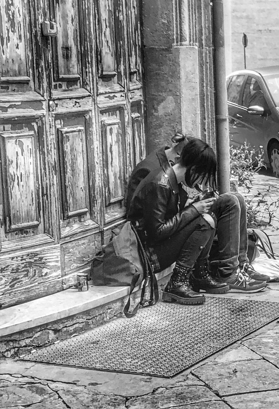 People Photography | THE PHOTOKITCHEN