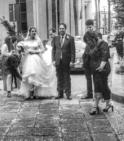 Wedding Photography | THE PHOTOKITCHEN