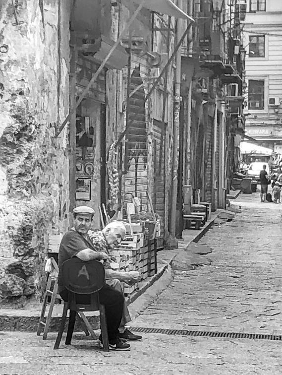 Street Photography | THE PHOTOKITCHEN