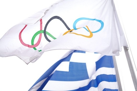 Olympic Games Athens   THE PHOTOKITCHEN